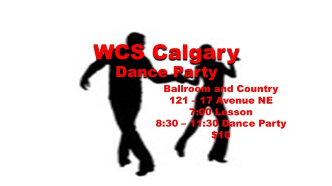 Aug 12 interclub dance
