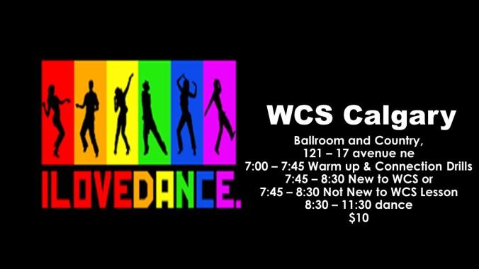 sept-23-friday-dance