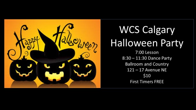 oct-28-ad-for-wcs-halloween