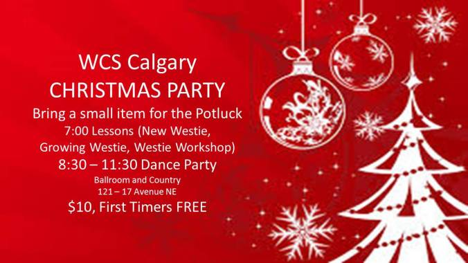 dec-16-annual-christmas-party