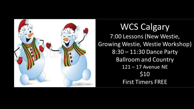 dec-9-ad-for-wcs