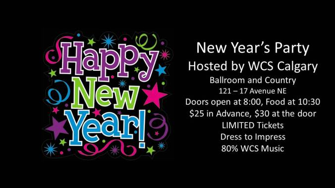 new-years-ad-for-wcs
