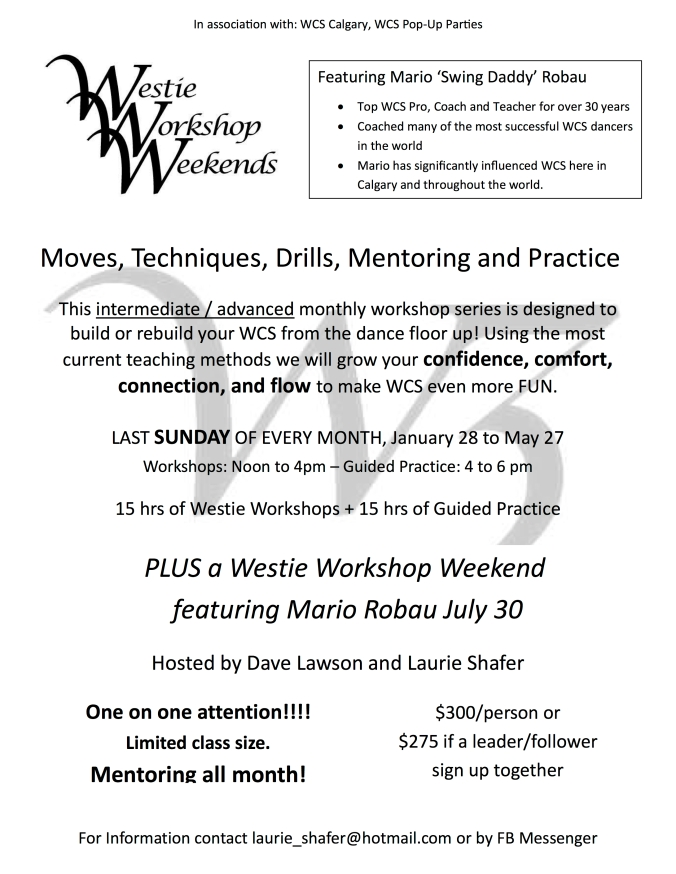 w3-flyer from dave as jpeg