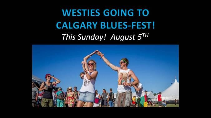 bluesfest graphic4