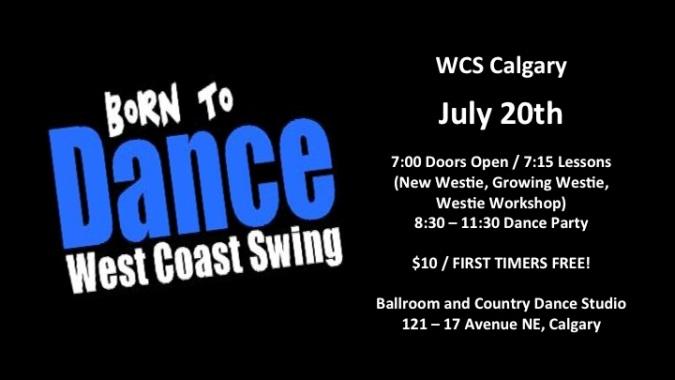 WCS announc July 20_18