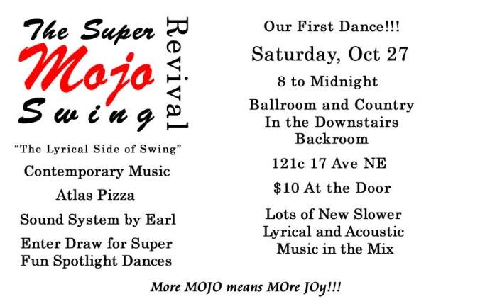 Oct 27 Miojo Swing Brochour
