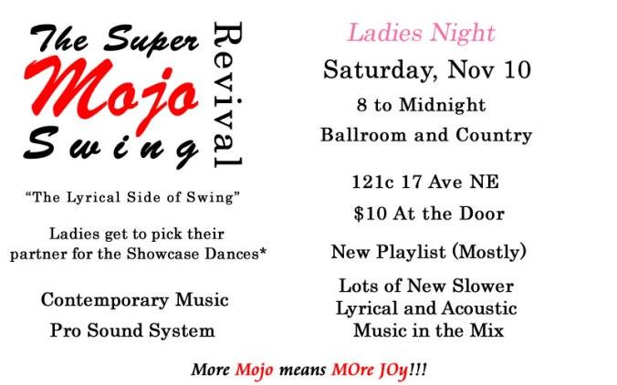 thumbnail_Nov 10 Miojo Swing